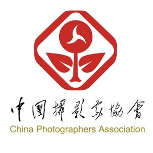 中国摄协新一批会员名单出炉 暂停下一批次新会员入会申报工作 ...